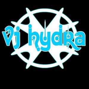 Profile picture for VJ HYDRA