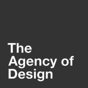Profile picture for The Agency Of Design