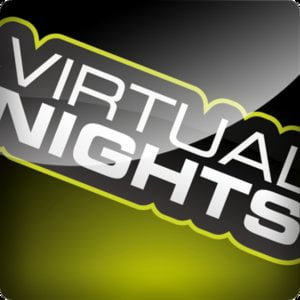 Profile picture for virtualnights.com
