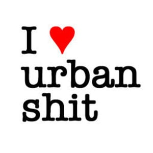 Profile picture for urbanshit