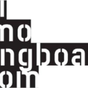 Profile picture for euamolongboard