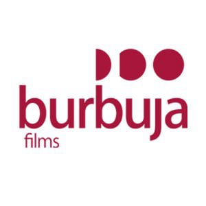 Profile picture for Burbuja Films