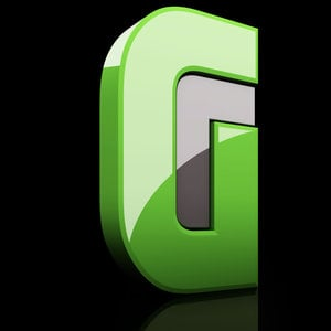 Profile picture for Green Rock