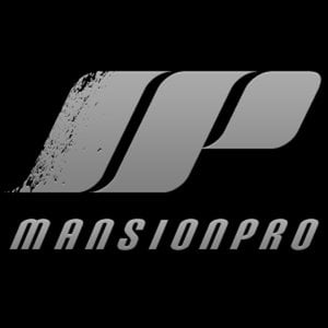 Profile picture for Mansion Pro