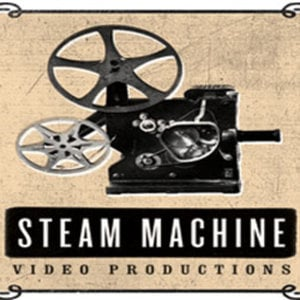 Profile picture for Steam Machine