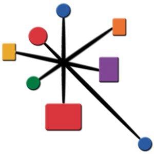 Profile picture for Access Sciences