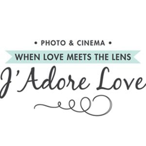 Profile picture for J'adore Love Cinema