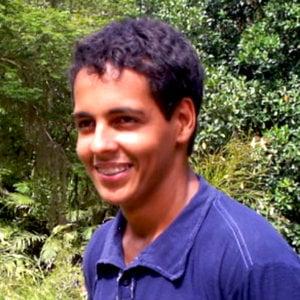 Profile picture for Rafael Braga