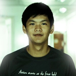 Profile picture for Adi Bontuyan