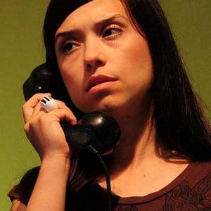 Profile picture for Graciela de Torres Olson