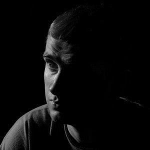 Profile picture for Yuriy Bashchuk