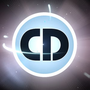 Profile picture for Coalter Digital