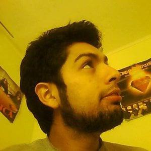 Profile picture for pablo perez