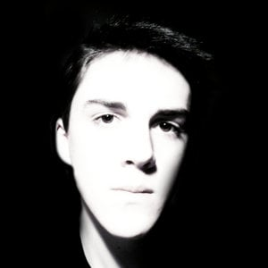 Profile picture for Xavier Nolet
