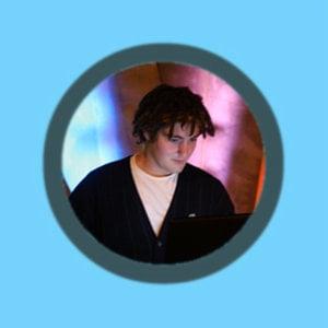 Profile picture for Reub Solomon