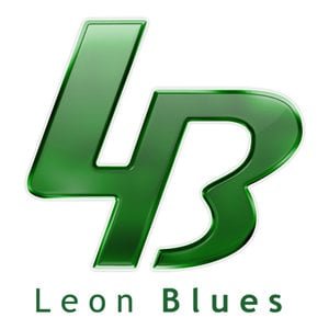 Profile picture for Leon Blues