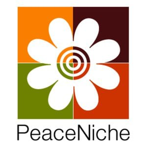 Profile picture for PeaceNiche