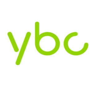 Profile picture for YBC