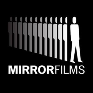 Profile picture for Mirror Films