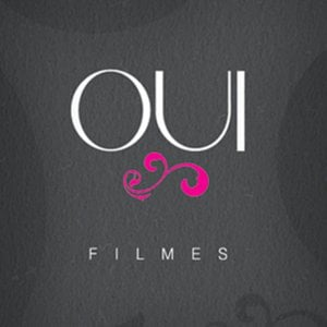 Profile picture for OUI FILMES