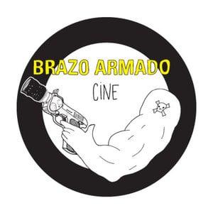 Profile picture for Brazo Armado Cine