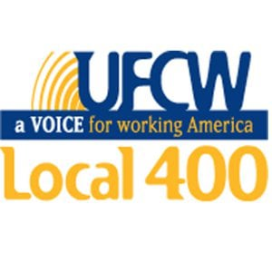 Profile picture for UFCW Local 400