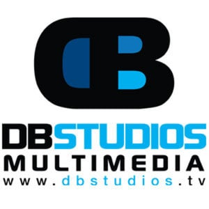 Profile picture for DB Studios