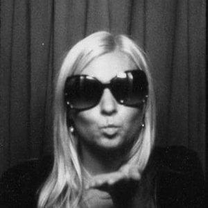 Profile picture for Michelle Lyn Danihel