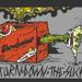 Shredweiser