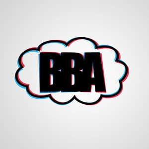 Profile picture for bba_music