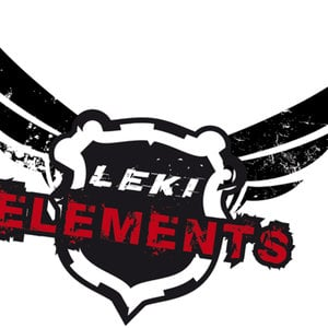 Profile picture for LEKI