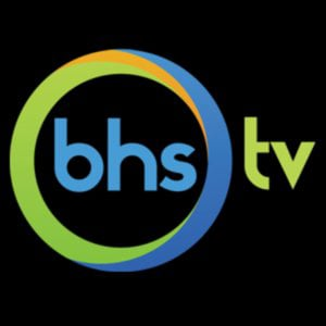 Profile picture for BHS-TV