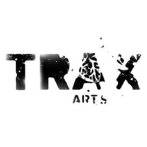 Profile picture for TRAX