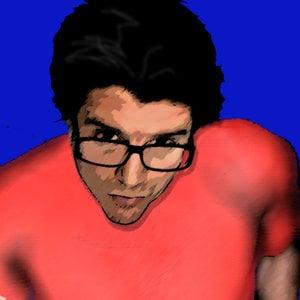 Profile picture for Kiv Slack