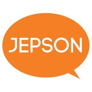 Profile picture for Jepson Media