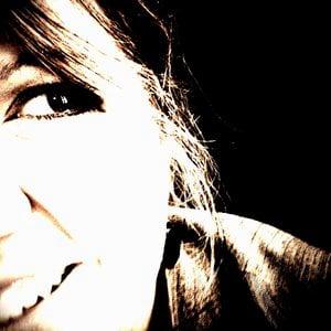 Profile picture for Dani Dudek