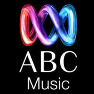 Profile picture for ABC Music