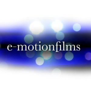Profile picture for e-motionfilms