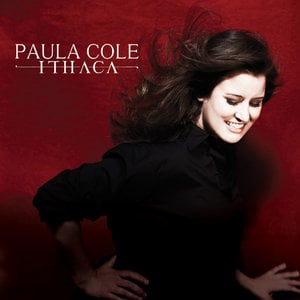 Profile picture for Paula Cole