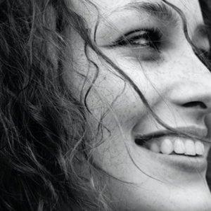 Profile picture for Manon Gicquel
