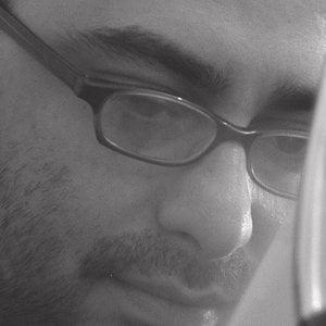 Profile picture for stefano patarino