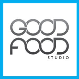 Profile picture for Good Food Studio