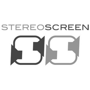 Profile picture for STEREOSCREEN