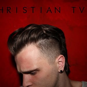 Profile picture for Christian TV