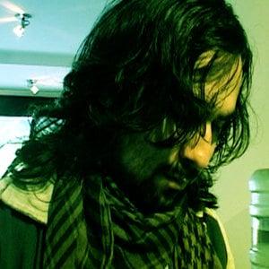 Profile picture for (gerardojara)