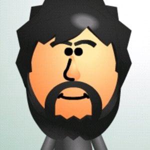 Profile picture for Dave Fingrut