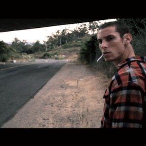 Profile picture for Jared Goldstein, JMG Film Prod.