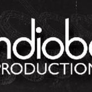 Profile picture for Indioboy Productions