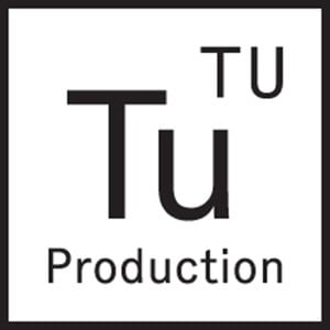 Profile picture for Tutu Production