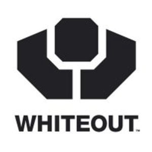 Profile picture for Whiteout Unestablished